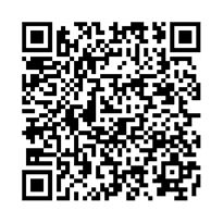 QR link for Fairy Tales of Charles Perrault, The