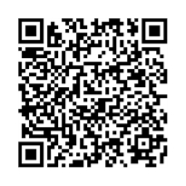 QR link for Glimpses of the Moon, The