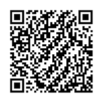 QR link for Hawk of Egypt