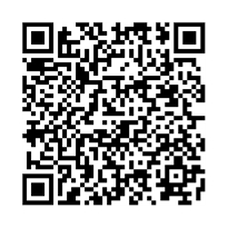 QR link for Hidden Places, The