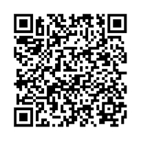 QR link for Just William