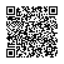QR link for Fathers and Sons
