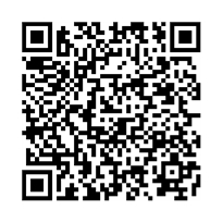 QR link for Broken Rosary, The