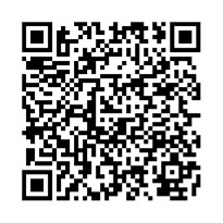 QR link for My Dear Sister-in-Law