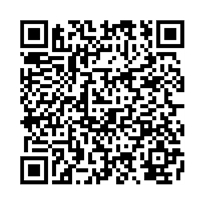 QR link for Barrister Parvateesam