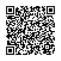 QR link for Australia : Cultural Reflections