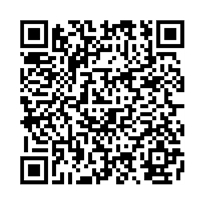QR link for Children's Stories with a Moral by Sergey Nikolov
