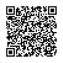 QR link for Family Cookbook : Delicious, Nutrtious, Fast & Inexpensive