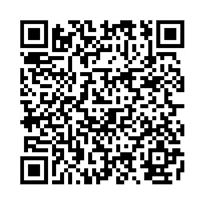QR link for Recipes from the Kitchen of a Frugal Non-Cook USDA Edition