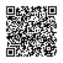 QR link for Involution and Evolution : A Rhyming Anti-war Novel