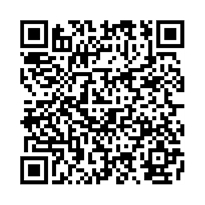 QR link for The Sonnets of William Shakespeare : The Reader's Library