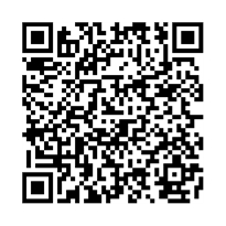 QR link for A Book of Nightmares : Additional Details in a Continuing Study