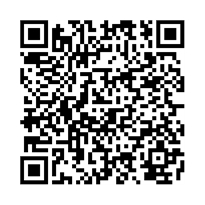 QR link for Zambezia, the Journal of the University of Zimbabwe : Volume 11, Number 2, 1983