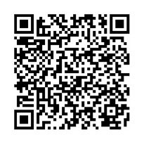 QR link for Zambezia, the Journal of the University of Zimbabwe : Volume 14, Number 2, 1987