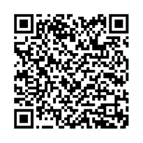 QR link for The Green Lady : Magical Tales from the Forest to Enchant Your Inner-Child