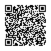 QR link for Light & Dark : The Awakening of the Mageknight