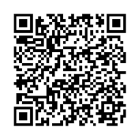 QR link for Vipassana : Confessions of a Serial Meditator, Tales of the Mind, Vol 1: 2nd Edition (less typos)