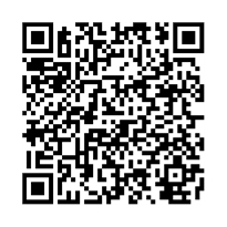 QR link for Sacrifice