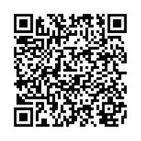 QR link for An Alternate History of Social Housing