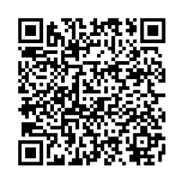 QR link for Letter to My Parents Contest in Chicago 2015