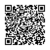 QR link for Anna the Human