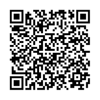 QR link for The UglyBeautiful Tale of a Stupid, Stupid Heart : When Mother Hen Eats her Grownup Chicks