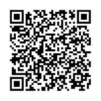 QR link for The Reflection in the Window