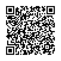 QR link for Carrier of the Seed
