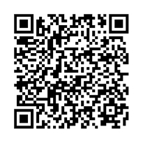QR link for Heaven for Everyone
