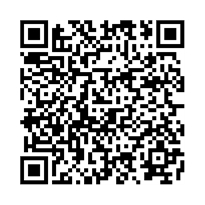 QR link for Whore