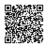 QR link for Wish
