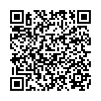 QR link for How to Kill God