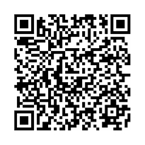 QR link for Baby D Philisophy