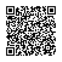 QR link for The Boy and the Bat