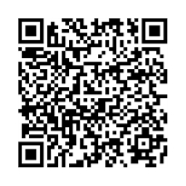 QR link for The Monkey the Bird and the Child