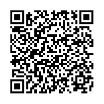 QR link for Mystic Road