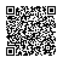 QR link for Butterflies for Merideth : A Message from God