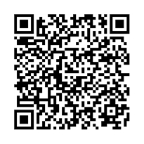 QR link for A Productive People Vs. Wealth and Power Survivalists