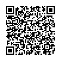 QR link for A Good God : The Human Mind Bears any Heaven and any Hell