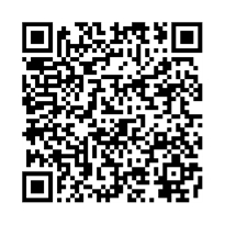 "QR link for How to ""Use"" Your Relationships for Spiritual Growth"