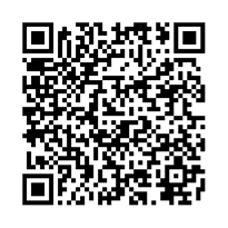 QR link for John : Devotional Studies on Living Eternally