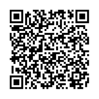 QR link for Pratikraman: The Key that resolves all Conflicts (Full Version)