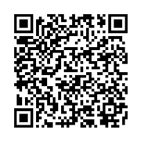 QR link for Bent Penny : Volume 1