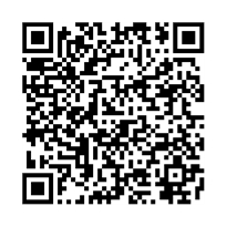 QR link for assignment : assignment4u, Volume 1: assignment4u