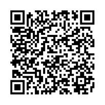 QR link for Sanctuary of the Whirligigs