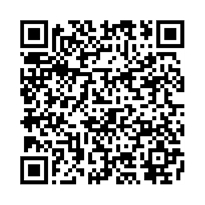 QR link for The Shrouded Satanism in Feudal Languages : Tribulations and Intractability of Improving Others