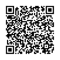 QR link for PERIÓDICO REDES : Volume 2