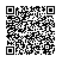 QR link for PERIÓDICO REDES : Volume 4