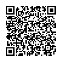 QR link for PERIÓDICO REDES : Volume 7
