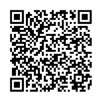 QR link for Nomic Necessitism